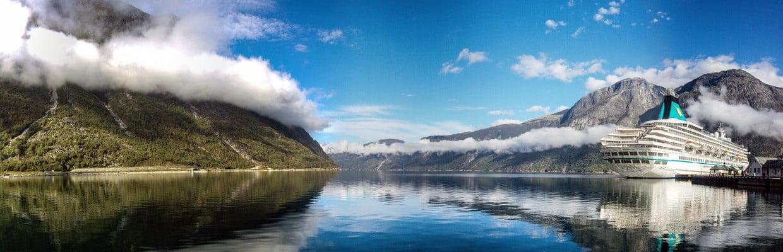 Norway | ETIAS Schengen Countries