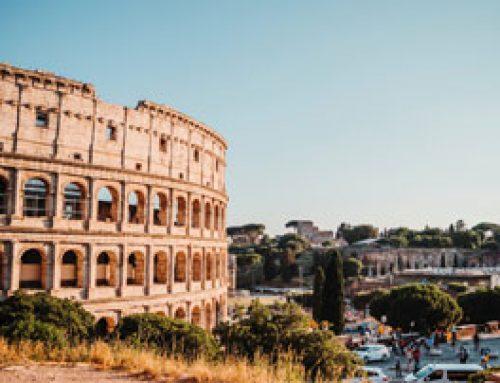 How ETIAS Visa Waivers Make Traveling to Europe Easier for Americans