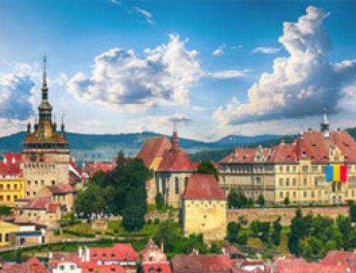 The ETIAS Profile: 4 Non-Schengen Countries That Allow ETIAS Visa Waivers