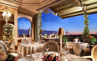 Italy 12 Best Restaurants in Rome to Try Out